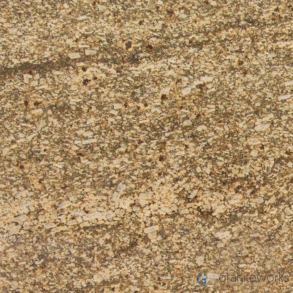 Almond Gold.jpg