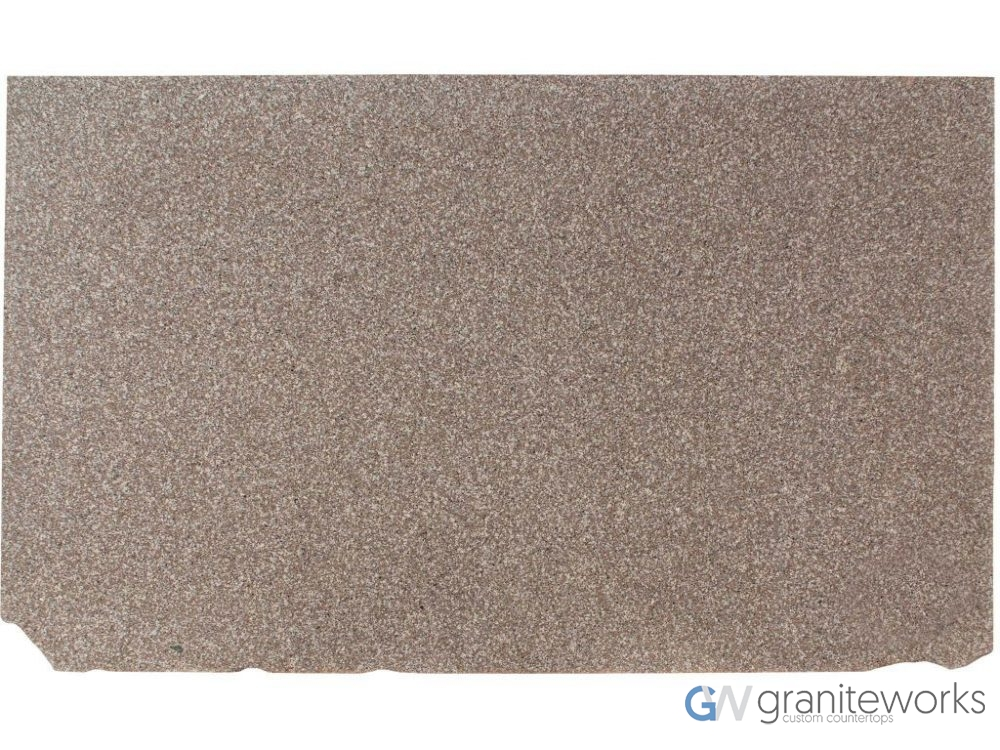 Bain Brook Brown Slab.jpg