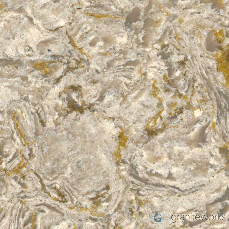 chantilly-taupe-quartz