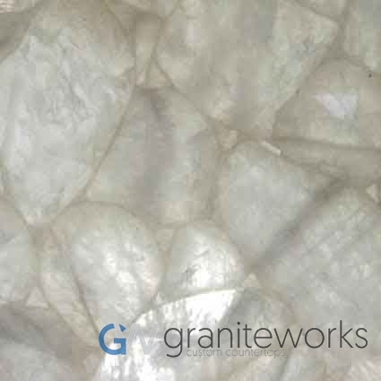 Crystal-Quartz-Semi-Precious.jpg