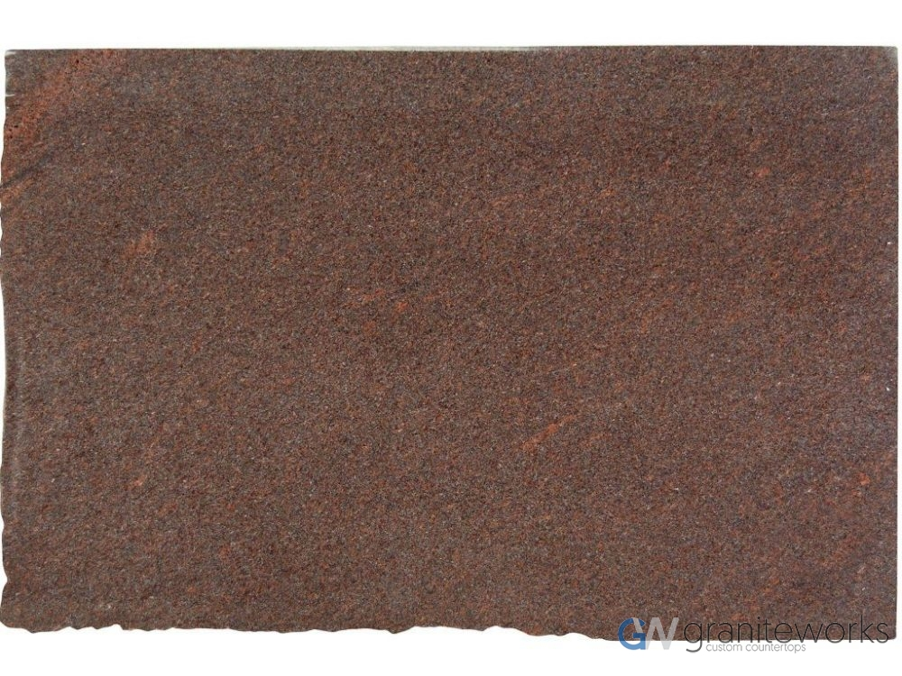Dakota Mahogany Slab.jpg