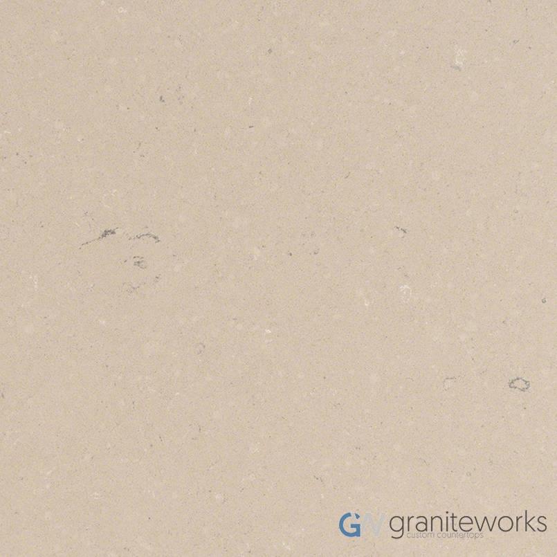 Fossil-Taupe-Quartz