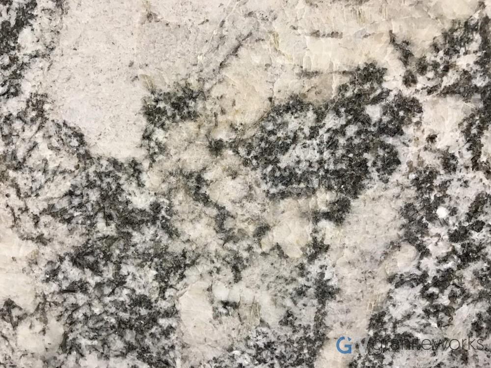 Granite – Atlantis close-min