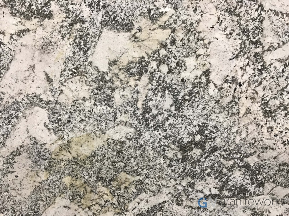 Granite – Atlantis-min