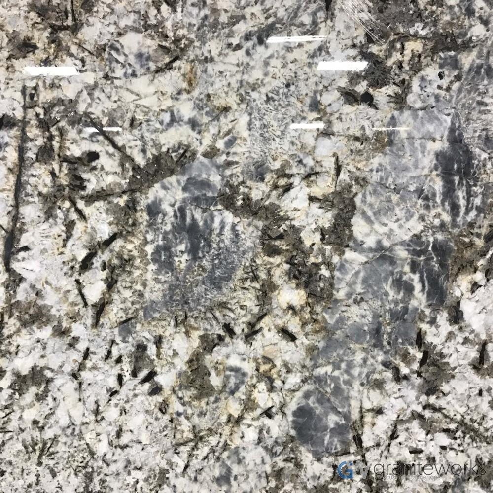 Granite – Azul Bevar Arun -min