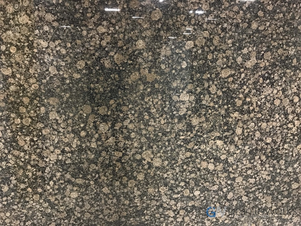 Granite – Baltic Brown-min