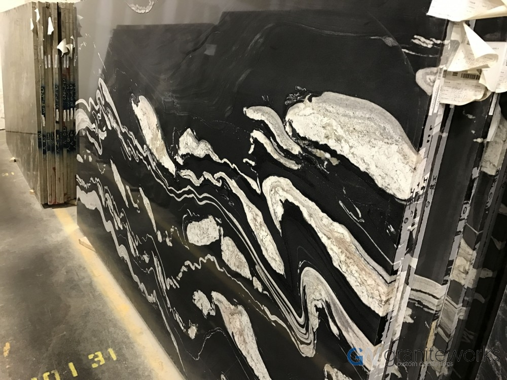 Granite – Copacabana slab-min