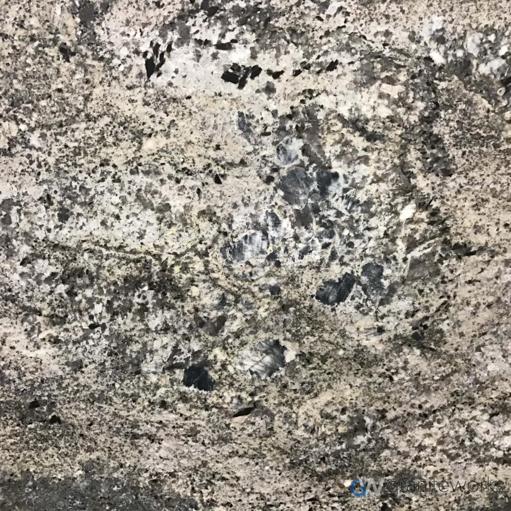 Granite – Coral Blue-min