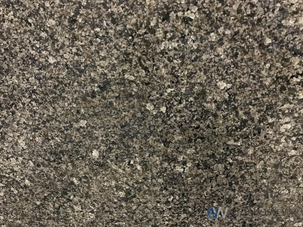 Granite – Desert Brown close-min
