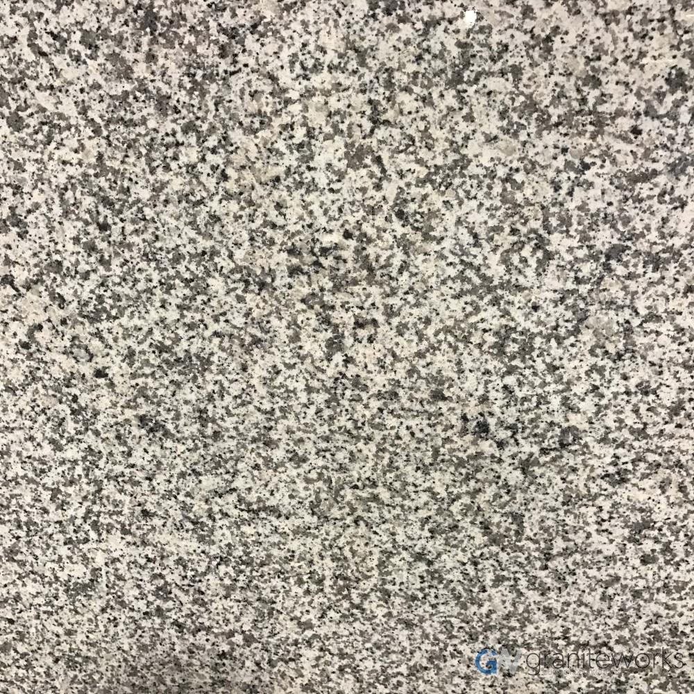 Granite – Forteleza White 1-min