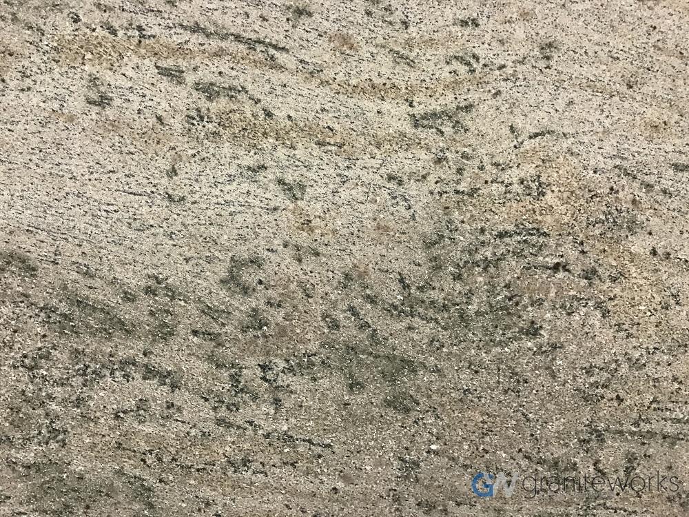 granite-gibli