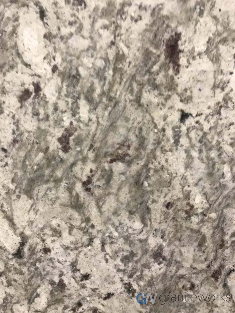Granite – Moon White-min