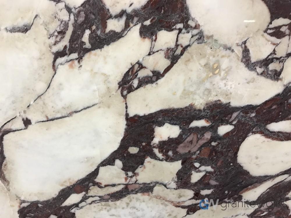 Marble – Calacatta Viola close-min