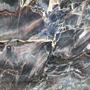 confusion dark marble