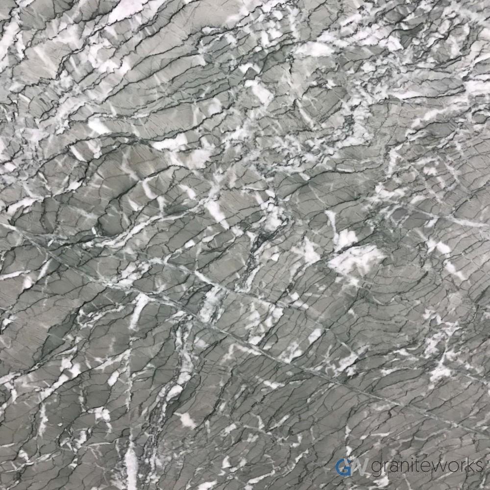 Marble – Verde Antigua-min