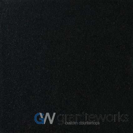 Premium Black.jpg
