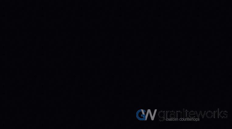 Premium Black Slab.jpg
