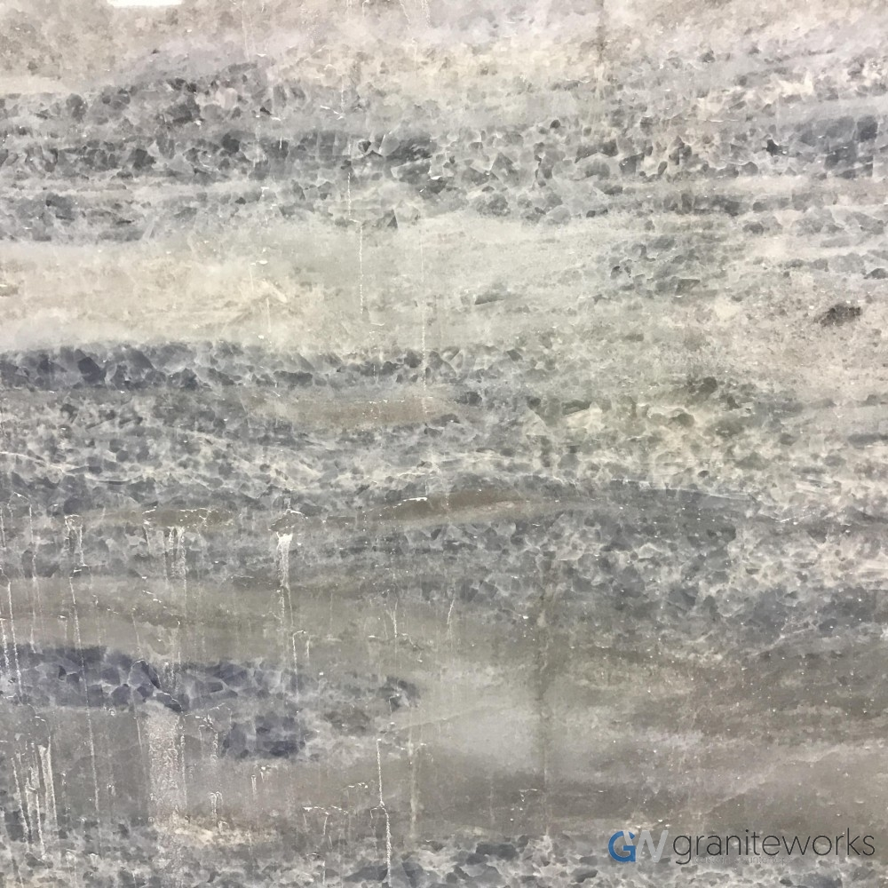 Quartzite – Calcilte Azul -min