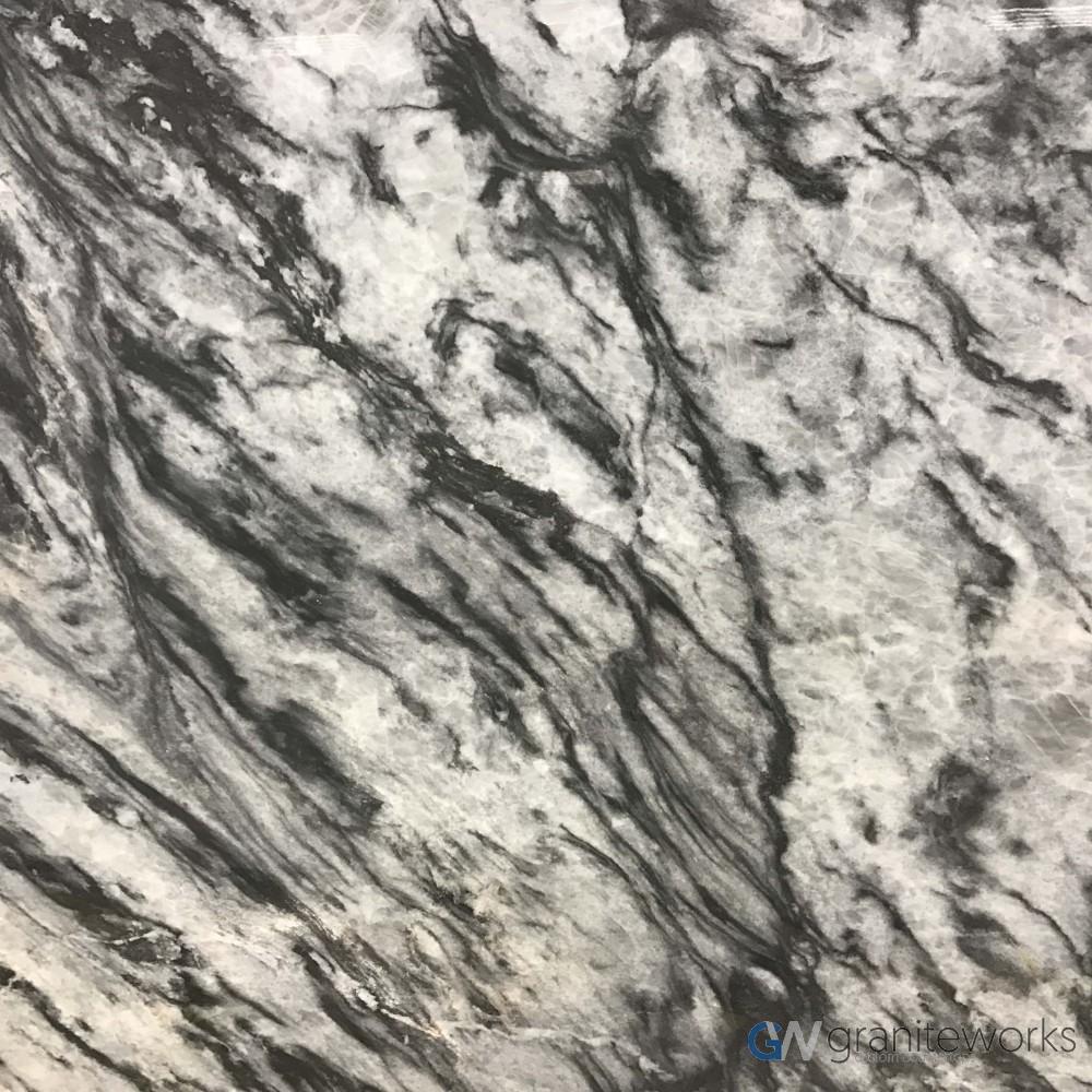 Quartzite – Calcilte Black-min