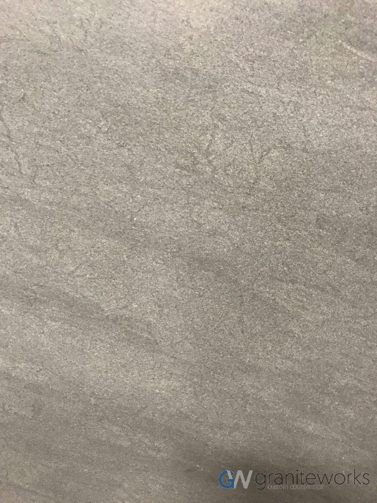 Quartzite – Carbon Grey Leather-min