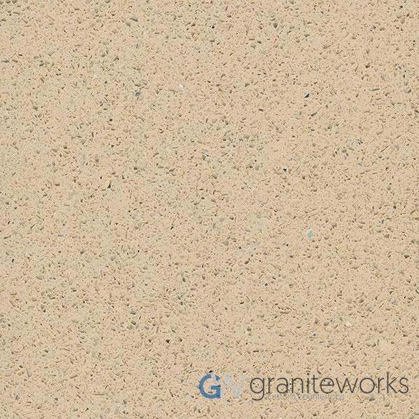 Sand Ice.jpg