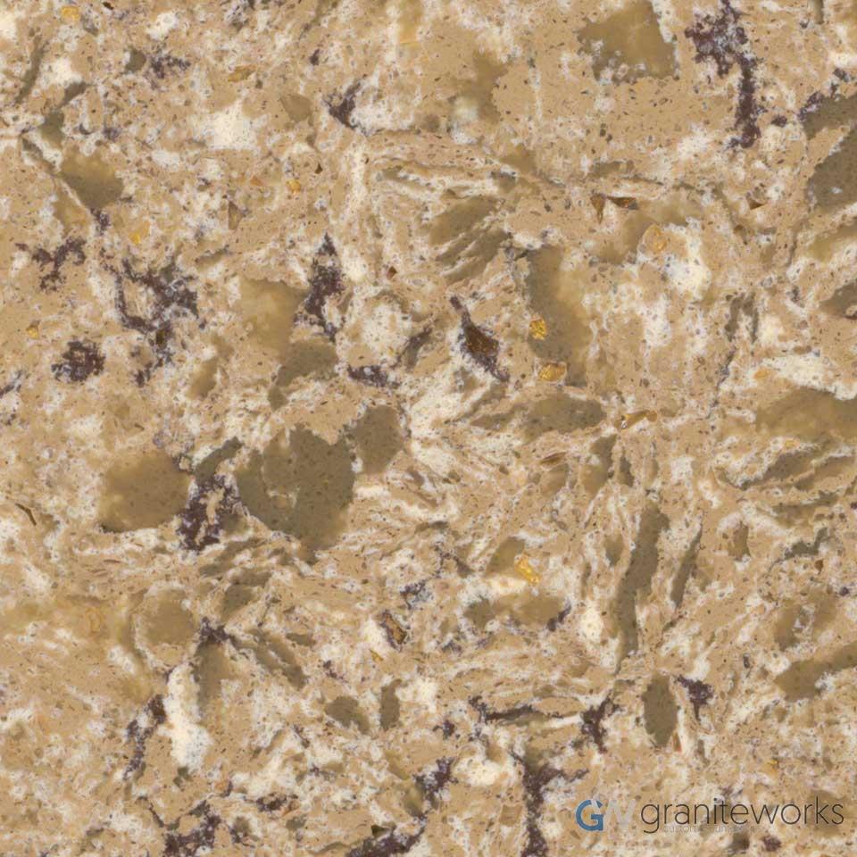 sandy-cove-quartz