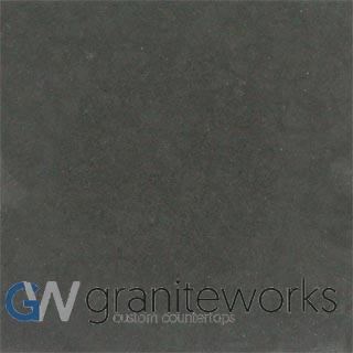 Shadow Gray.jpg