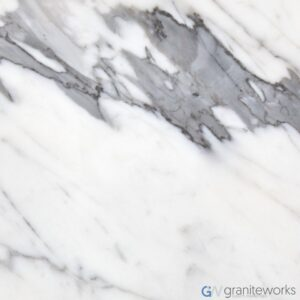 Statuary Venato Marble