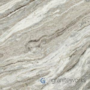 white_reef_granite